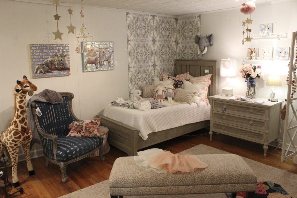 Spruce Curated Interiors Interior Designer In Spartanburg South Carolina
